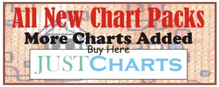 More Charts Added-2.jpg