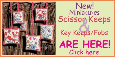 Scissor_Keep_Box_are_here web size.jpg