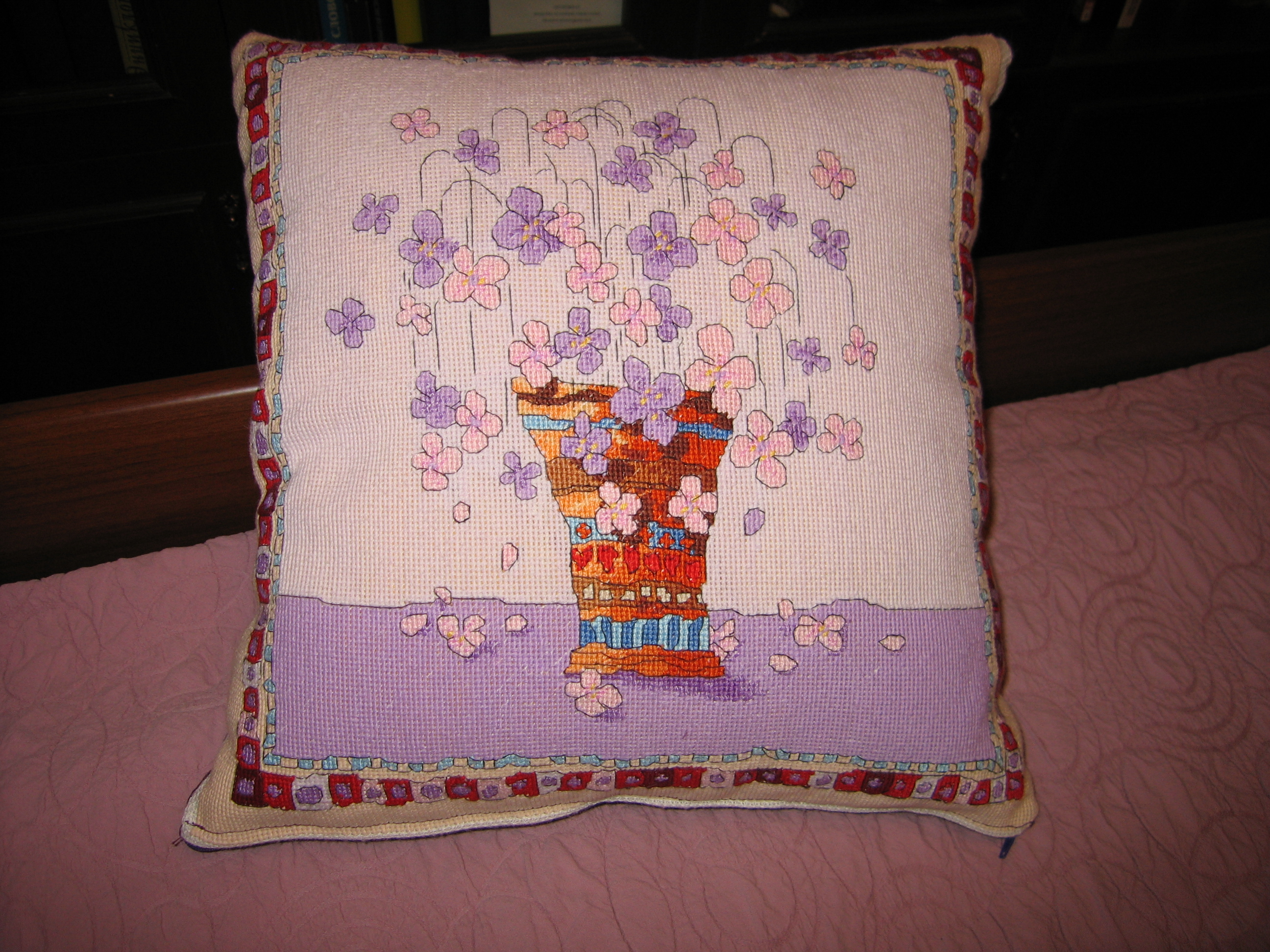 julia moscow flower cushion.jpg